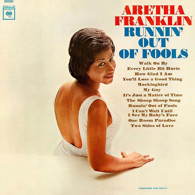 Runnin_Out_of_Fools_album