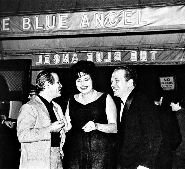 Blue+Angel
