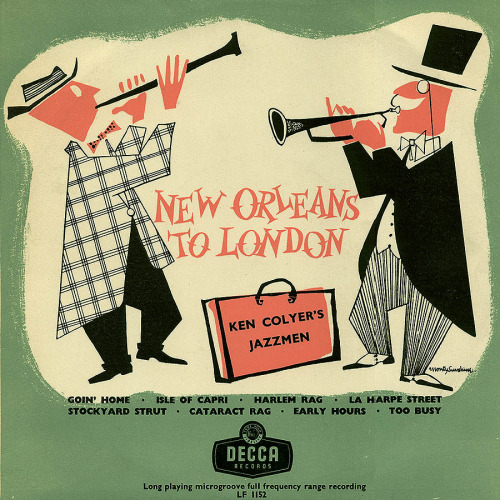 New-orleans-to-london-1-900