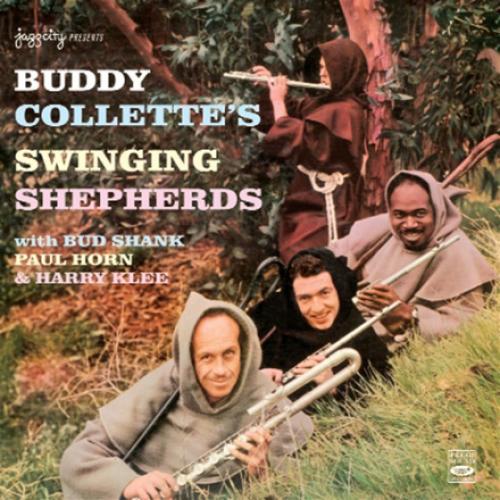 Buddy-collette-s-swinging-shepherds-2-lps-on-1-cd