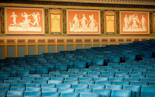 Pasadena-civic-auditorium_0005_Civic-Auditorium-Seats-2008