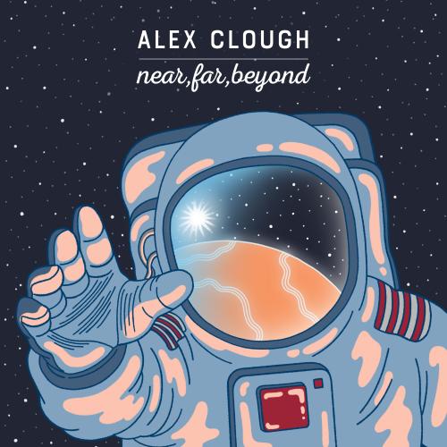 Alex-C-Album-Cover