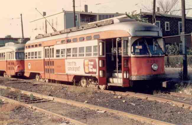 1968-arborway-carbarn-2-1