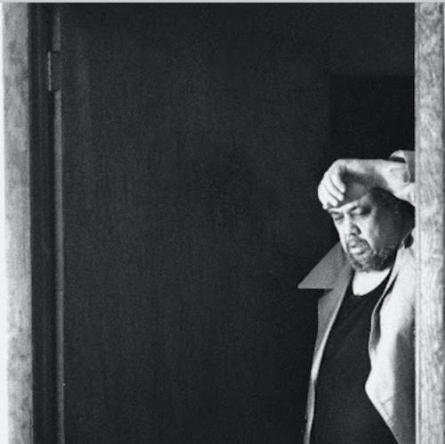 Charles Mingus in Detroit, 1973