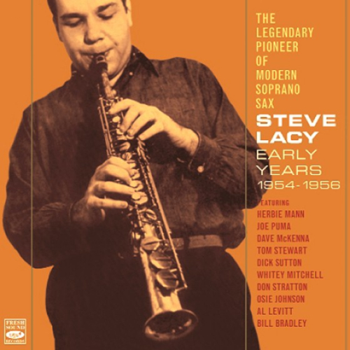 The-legendary-pioneer-of-modern-soprano-sax-early-years-1954-1956-2-cd-set-1