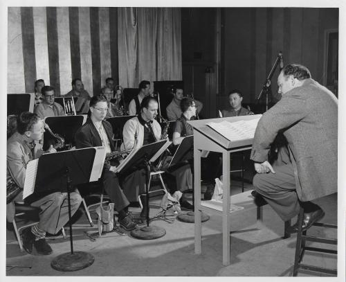 Bill Ainsworth_Recording   Session copy