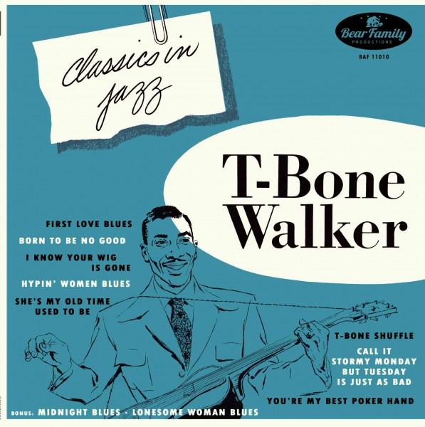 BAF11010-Walker-Sleeve-VS_720x600