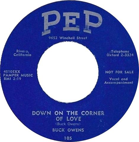 Buck-owens-down-on-the-corner-of-love-pep-calif
