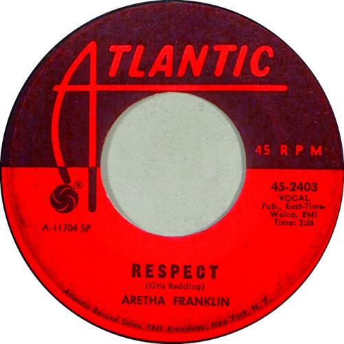 Aretha-franklin-respect-1967-13