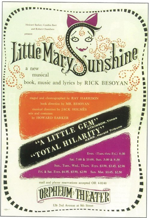 Little-mary-sunshine-broadway-movie-poster-1959-1020407210