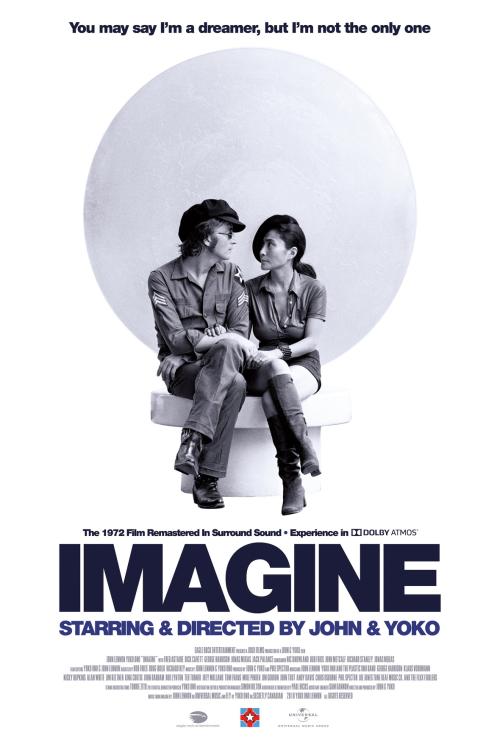 Lennon_Imagine