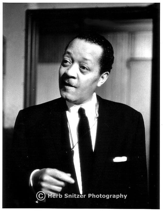 Lester_young_3