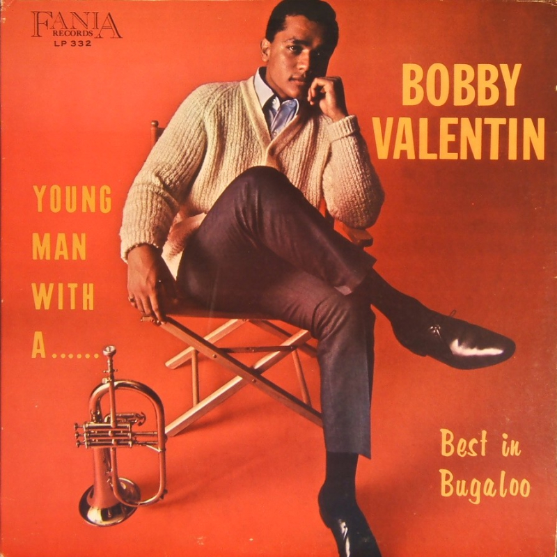 Bobby-valentin-young-man-with-a-horn-front
