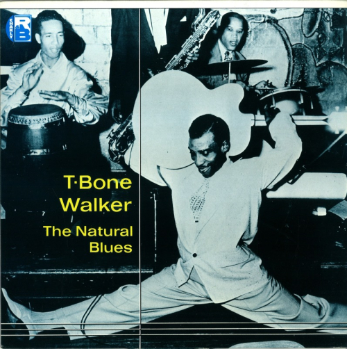 Tbone-walker-the-natural-blues-ab