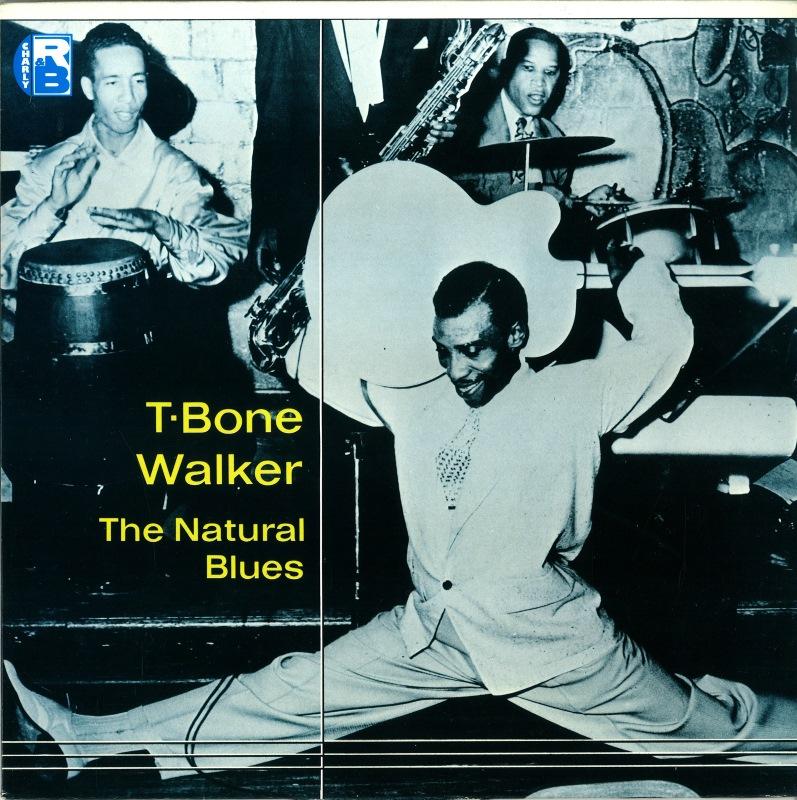 Tbone-walker-the-natural-blues-ab