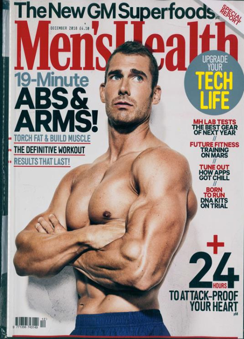 MENS-HEALTH_DEC-18