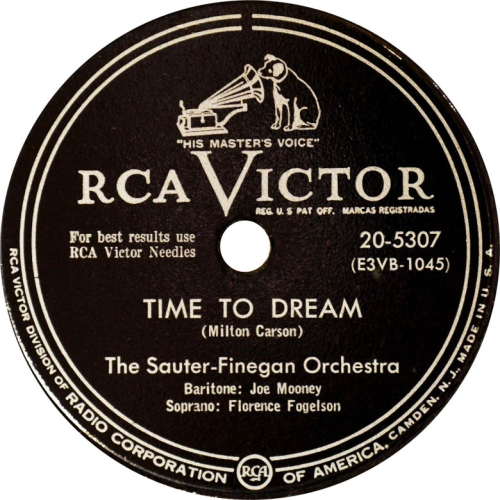 The-sauterfinegan-orchestra-time-to-dream-rca-victor-78