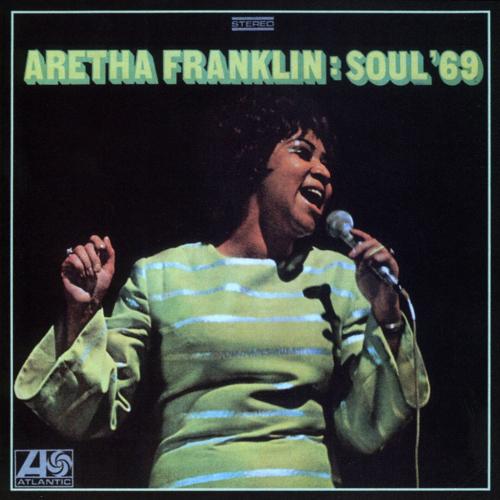Aretha-Franklin-soul69