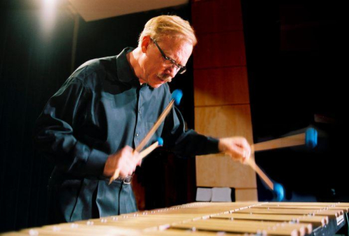 Gary_burton copy