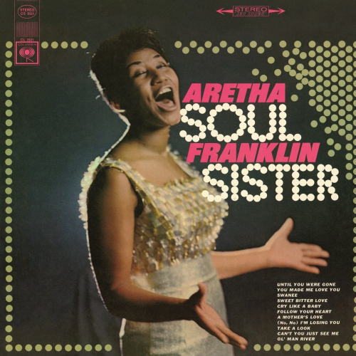 Aretha-franklin-soul-sister-remastered-180g-heavyweight-vinyl-2012--3736-p