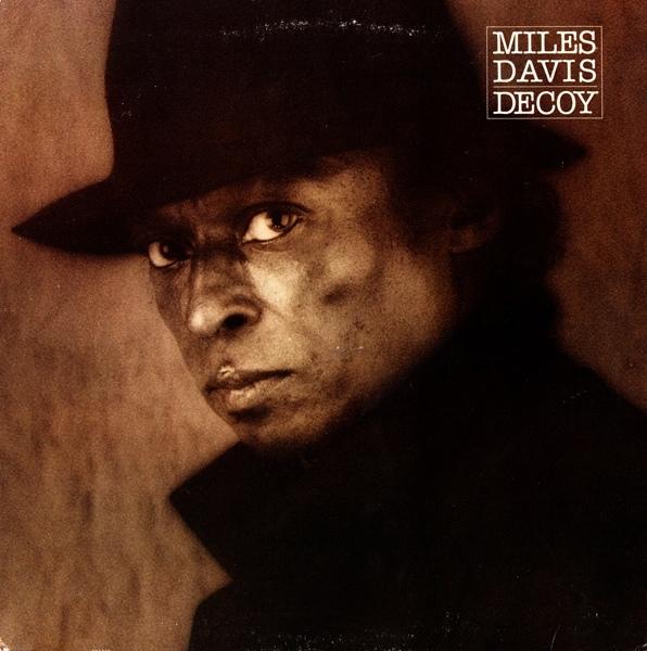 Milesdavis-decoy(9)