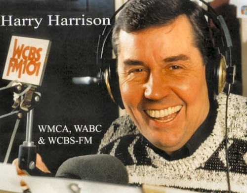 Harry_harrison3