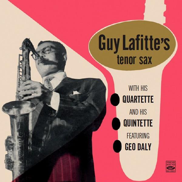 With-his-quartette-his-quintette-feat-geo-daly copy