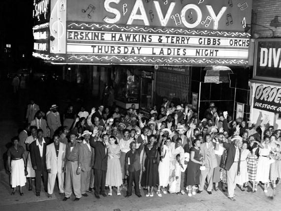 Savoy572