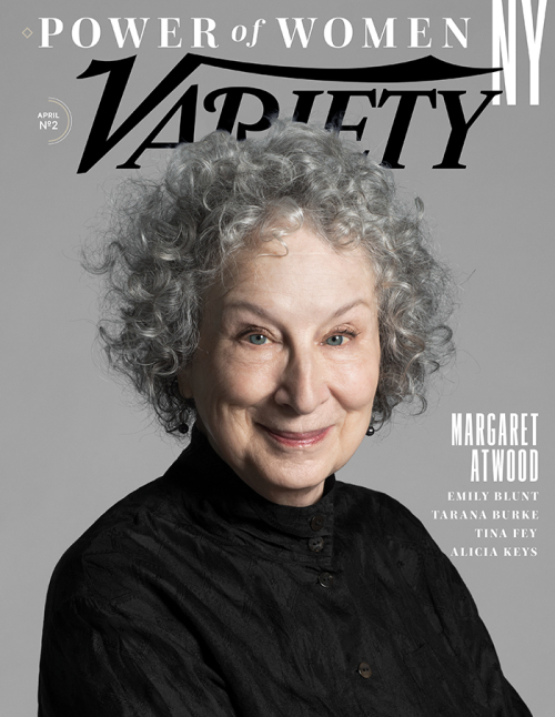 Margaret-atwood-variety-power-of-women-ny-cover-2018