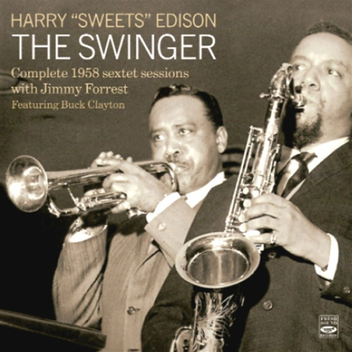 The-swinger-complete-1958-sextet-sessions-with-jimmy-forrest-2-cd-set