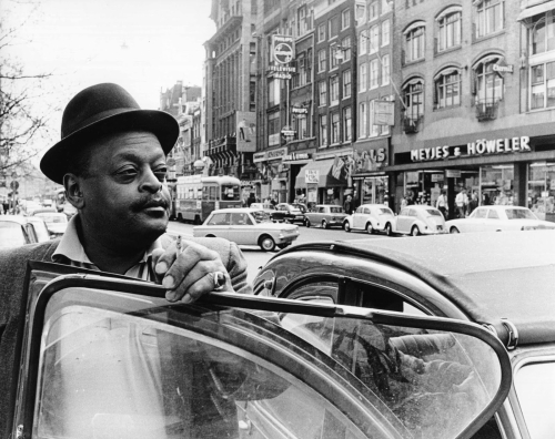 Keuken_Big_Ben_Ben_Webster_in_Europe_01