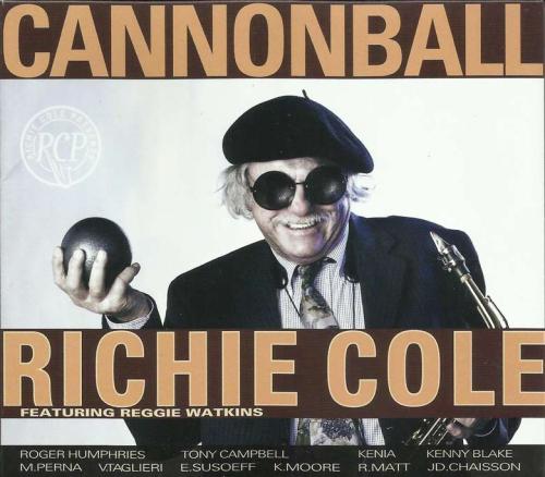 Richie-cole-cd-coverWEB-1