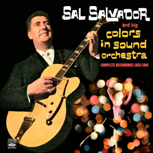And-his-colors-in-sound-orchestra-complete-recordings-1958-1964-3-lps-on-2-cds-2-bonus-tracks
