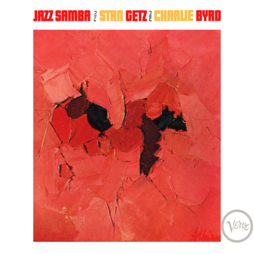Stan-Getz-Charlie-Byrd-Jazz-Samba-Album-cover-web-optimised-820