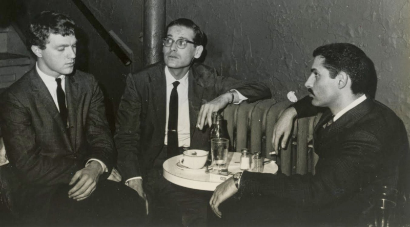 Bill-evans-trio-village-vanguard-1961-by-steve-schapiro-3a1