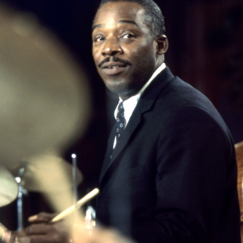 Kenny-Clarke-Virtual-Drummer-School
