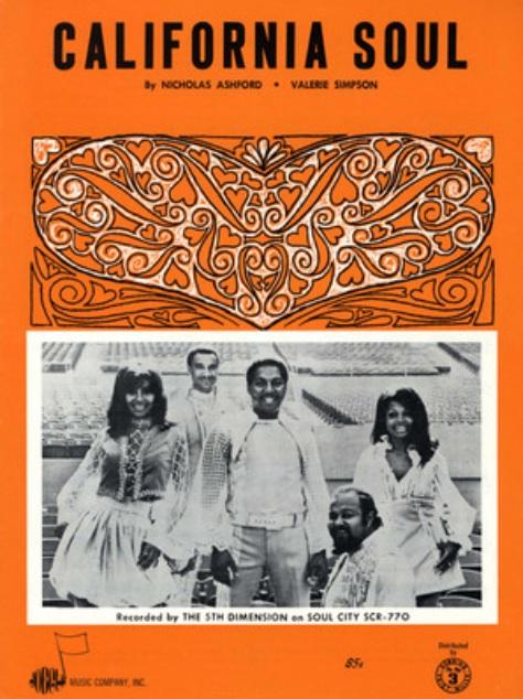 The-5th-dimension-california-soul-1968-8