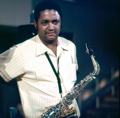Oliver-nelson-by-jan-persson