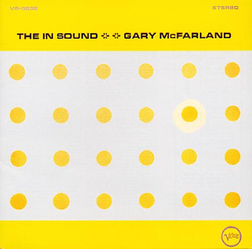 Mcfarl_gary_insound~~_101b
