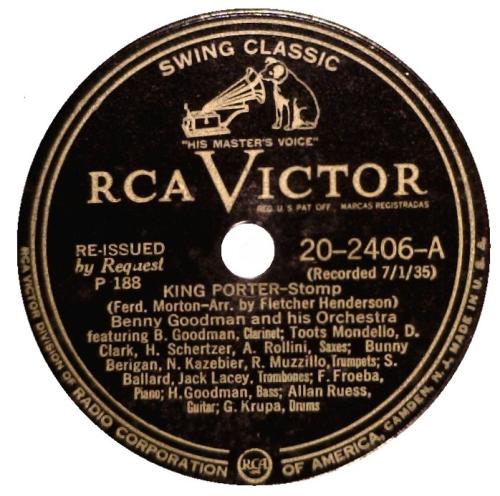Benny-goodman-king-porterstomp-1947-10-78