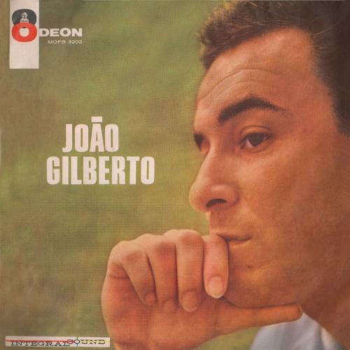 Joa%CC%83o-Gilberto-cover