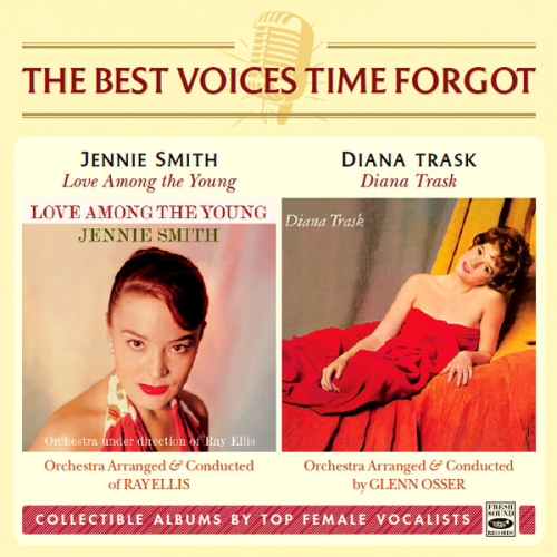 Love-among-the-young-diana-trask-2-lp-on-1-cd