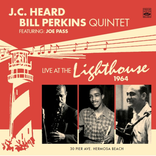 Live-at-the-lighthouse-1964