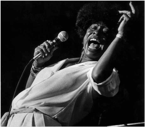 Salute-To-Betty-Carter