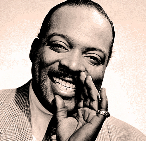Count-Basie-Resize-2b