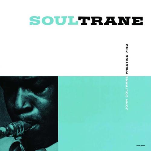 John_Coltrane_Soultrane_1024x1024