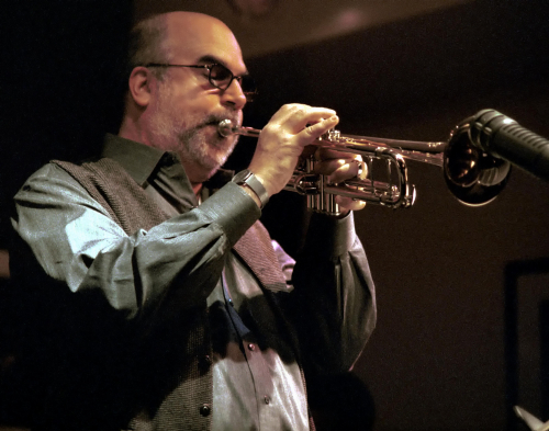Randybrecker02a1_copy
