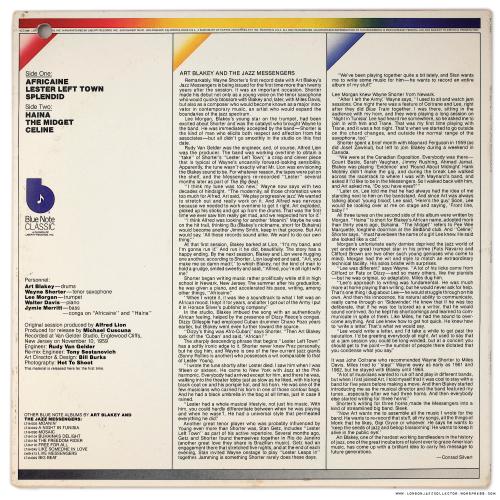 Art-blakey-africaine-lt-1088-back-cover-px2000-ljc copy