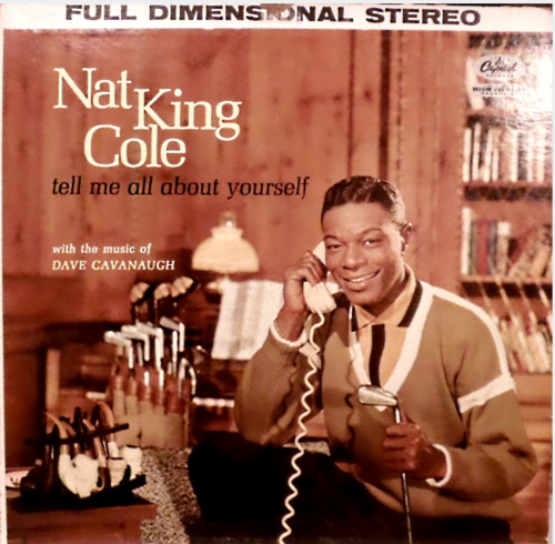 Musical Instruments & Gear Natalie Cole Professional Recorded Backing Tracks Great Varieties
