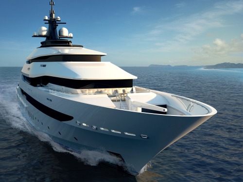 164941512-yacht-wallpapers